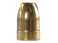 Remington Golden Saber Bullets 38 Special (357 Diameter) 125 Grain Jacketed Hollow Point