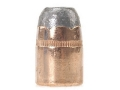Remington Bullets 44 Caliber (429 Diameter) 240 Grain Jacketed Soft Point