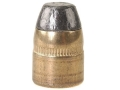 Product detail of Magtech Bullets 38 Special (357 Diameter) 125 Grain Semi-Jacketed Soft Point
