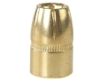 Magtech Bullets 38 Caliber (357 Diameter) 125 Grain Jacketed Hollow Point