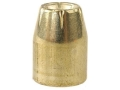 Magtech Bullets 40 S&amp;W, 10mm Auto (400 Diameter) 155 Grain Jacketed Hollow Point