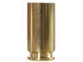 Magtech Reloading Brass 40 S&amp;W