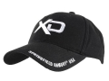 Product detail of Springfield Armory XD Cap Cotton