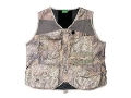 Product detail of Primos Predator Vest