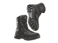 Product detail of 5.11 HRT Urban 9&quot; Waterproof Uninsulated Boots Leather and Nylon Black Mens