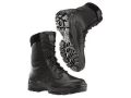 Product detail of 5.11 ATAC 8&quot; Uninsulated Boots Leather and Nylon Side Zip Black Mens