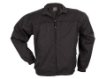 5.11 RAID Response Jacket Microfiber Polyester Shell