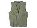 Product detail of 5.11 Tactical Vest Cotton Canvas