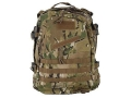 Product detail of Tru-Spec GI Spec 3-Day Military Backpack