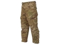 Tru-Spec T.R.U. Pants Nylon Cotton Ripstop