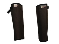 Rattler's Original Gaiters Nylon