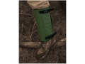 Product detail of Rattler&#39;s ScaleTech Gaiters Nylon 
