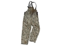 Product detail of Natural Gear Stealth Hunter Insulated Bibs
