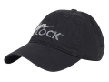 Glock Team Glock Cap Cotton Low Profile