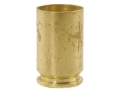 Product detail of Starline Reloading Brass 45 GAP