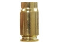 Starline Reloading Brass 357 Sig