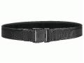 Product detail of Bianchi 7200 AccuMold Duty Belt 2-1/4&quot; Nylon