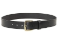 "Product detail of Bianchi B26 Professional Belt 1-1/2"" Leather"