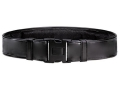 Product detail of Bianchi 7950 AccuMold Elite Duty Belt 2-1/4&quot; Trilaminate