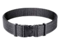 Uncle Mike&#39;s Deluxe Duty Belt 2&quot; Wide Nylon Web