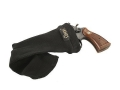 Sack-Ups Gunsack Pistol Silicone-Treated Cotton Blend 13-1/2""