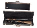 Product detail of Browning Takedown Shotgun Gun Case Vinyl