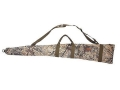 Product detail of Browning Bear River Shotgun Gun Case Polyester