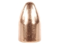 Product detail of Magtech Bullets 38 Super (355 Diameter) 130 Grain Lead Round Nose