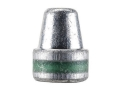 Hunters Supply Hard Cast Bullets 45 Caliber (452 Diameter) 175 Grain Lead Semi-Wadcutter