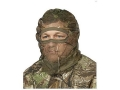 Product detail of Hunter&#39;s Specialties Flex Form 2 Mesh Face Mask Polyester