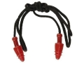 Radians Snug Plugs Corded Ear Plugs (NRR 28 dB)