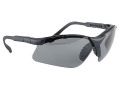 Radians Revelation Shooting Glasses