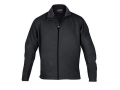 Blackhawk Warrior Wear Training Jak Layer 1 Jacket Synthetic Blend