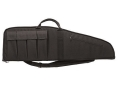 Bulldog Hybrid Tactical Rifle Gun Case with 5 Pockets Nylon