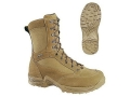 Product detail of Danner Desert TFX 8&quot; Waterproof Uninsulated Boots