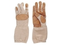 Product detail of Hatch SOG-L200 Operator Tactical Gloves Nomex, Kevlar and Leather