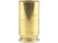 Product detail of Starline Reloading Brass 45 ACP +P