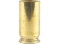 Starline Reloading Brass 45 ACP +P