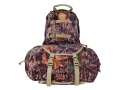 Crooked Horn Trailblazer 2 Backpack
