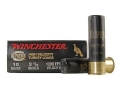 "Winchester Double X Turkey Ammunition 10 Gauge 3-1/2"" 2 oz #4 Copper Plated Shot Box of 10"