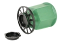 RCBS Sidewinder Rotary Case Tumbler Drum Assembly