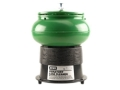Product detail of RCBS Vibratory Case Tumbler 220 Volt