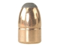 Woodleigh Bullets 700 Nitro Express (700 Diameter) 1000 Grain Bonded Weldcore Round Nose Soft Point Box of 25