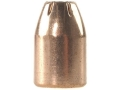 Winchester Bullets 40 S&W, 10mm Auto (400 Diameter) 180 Grain Jacketed Hollow Point Bag of 100