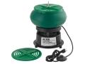 RCBS Vibratory Case Tumbler 110 Volt