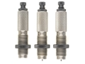 Product detail of Redding 3-Die Set 280 Remington Ackley Improved 40-Degree Shoulder