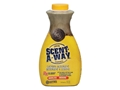 Hunter's Specialties Scent-A-Way Scent Eliminator Laundry Detergent Odorless Liquid 24 oz