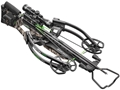 Horton Storm RDX Crossbow Package with ACUdraw Mossy Oak Treestand Camo