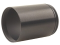 "Product detail of Leupold Alumina 2-1/2"" Sunshade (2004 and Newer) 40mm Gloss"