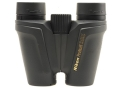 Nikon ProStaff ATB Binocular 10x 25mm Roof Prism Black